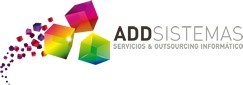AddSistemas Servicios & Outsourcing Informático SL