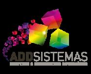 ADDSistemas Software Organización Eventos Logo